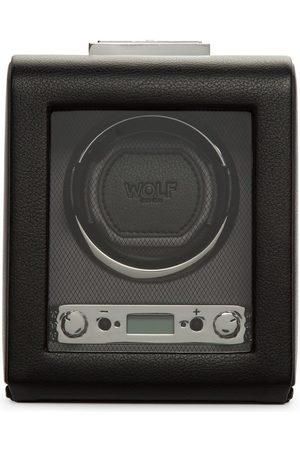 Wolf Viceroy single watch winder