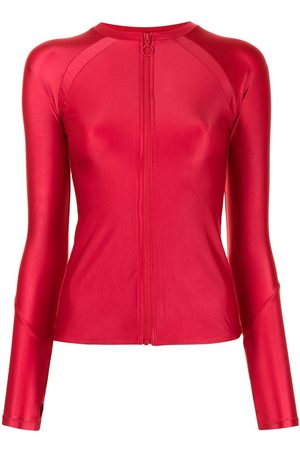 Duskii Women Long sleeves - Long-sleeve rash top