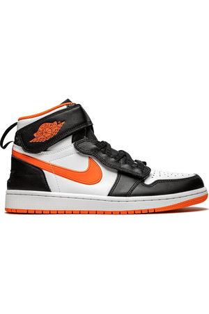 """Jordan Air 1 FlyEase """"Turf Orange"""" sneakers"""