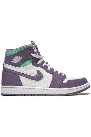 Jordan Men Sneakers - Air 1 Zoom Air CMFT sneakers