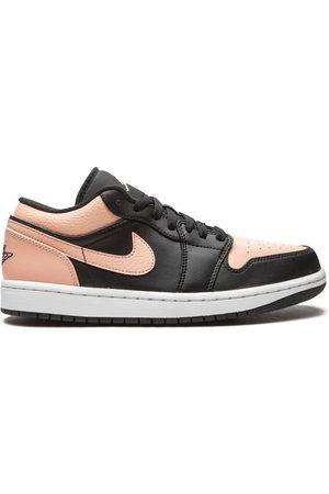 """Jordan Air 1 Low """"Crimson Tint"""" sneakers"""