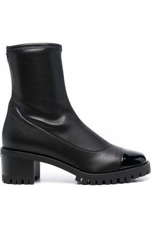 Giuseppe Zanotti 60mm ankle boots