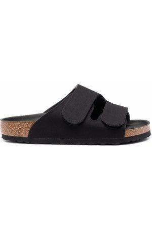 Birkenstock X Toogood The Forager sandals