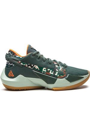 Nike Men Sneakers - Zoom Freak 2 sneakers