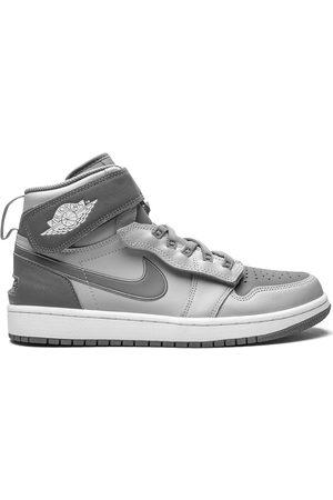 Jordan Air 1 High FlyEase sneakers - Grey