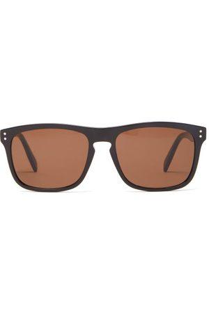 Céline D-frame Acetate Sunglasses - Mens