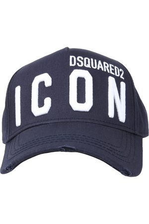 dsquared Baseball cap