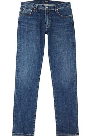 Citizens of Humanity Joaquin slim-leg jeans