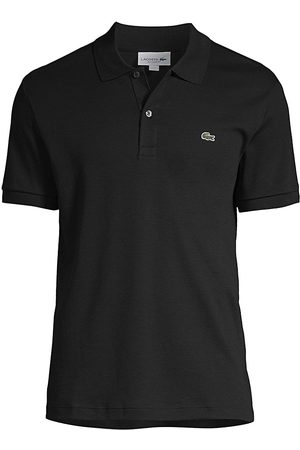 Lacoste Men's Classic Polo Shirt - - Size XL