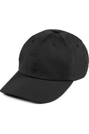 Rick Owens Men's Baseball Cap