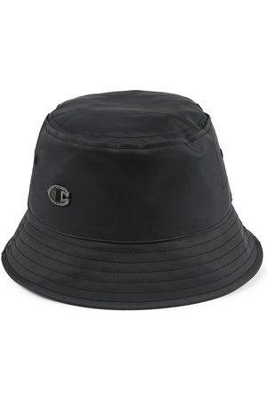 Rick Owens Men's Gilligan Hat - - Size Medium/Large