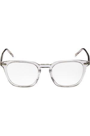 Oliver Peoples Women's x Frère Block Glasses - Diamond