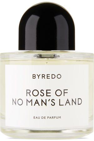 BYREDO Men Fragrances - Rose Of No Man's Land Eau De Parfum, 100 mL