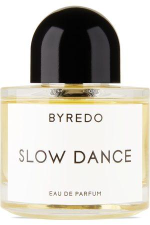 BYREDO Fragrances - Slow Dance Eau De Parfum, 50 mL