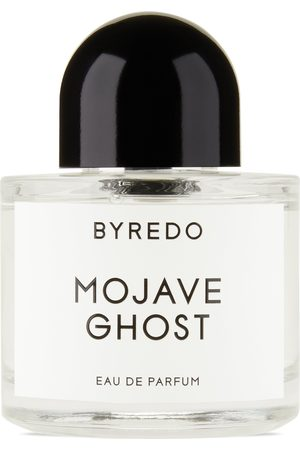 BYREDO Mojave Ghost Eau De Parfum, 50 mL