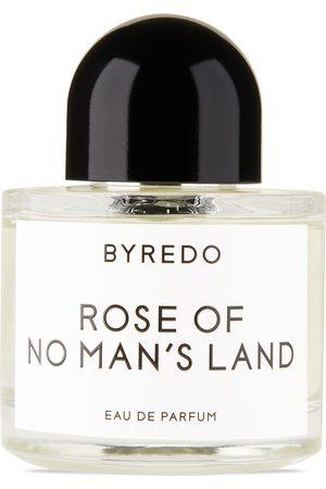 BYREDO Men Fragrances - Rose Of No Man's Land Eau De Parfum, 50 mL
