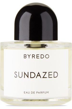 BYREDO Sundazed Eau De Parfum, 50 mL