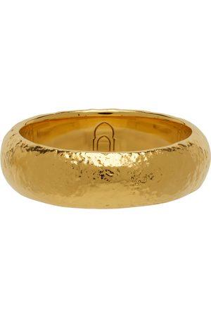 Dear Letterman Men Rings - The Ayman' Ring
