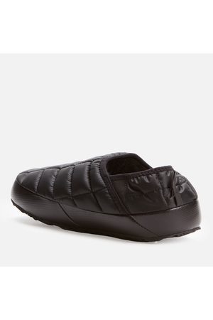 The North Face Mules - Thermoball Traction Mules