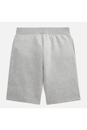 Polo Ralph Lauren Men Sports Shorts - Boys' Sport Fleece Shorts