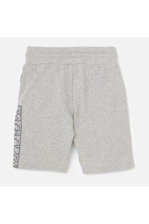 Napapijri Men Bermudas - Boys' Bermuda Shorts