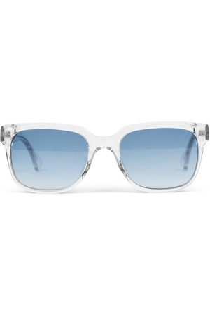 Axel Arigato Square - Jet Square Sunglasses