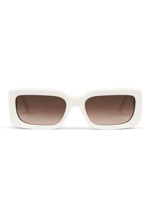 Axel Arigato Arena Rectangular Sunglasses