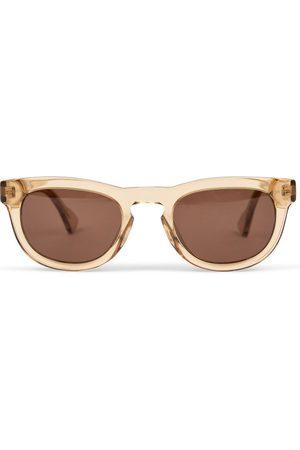 Axel Arigato Sunglasses - Alton D-frame Sunglasses