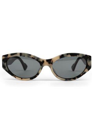 Axel Arigato Sunglasses - Tonia Cat-Eye Sunglasses
