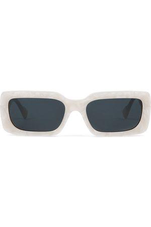 Axel Arigato Men Sunglasses - Arena Rectangular Sunglasses