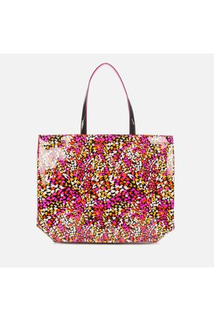 Ted Baker Women Tote Bags - Women's Dellcon Love Heart Large Icon Bag