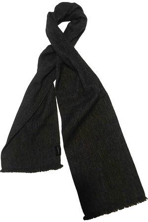 Jil Sander Wool Scarves & Pocket Squares