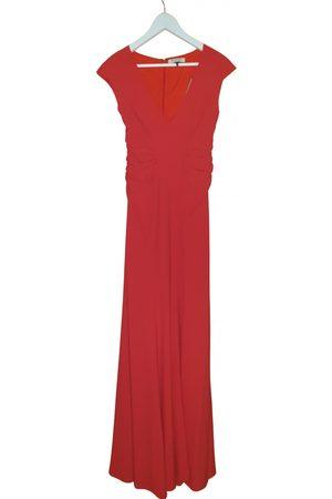 Halston Heritage Women Dresses - Polyester Dresses