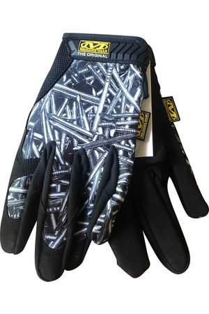 Supreme Synthetic Gloves