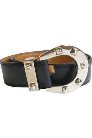 Hermès Women Belts - Leather Belts