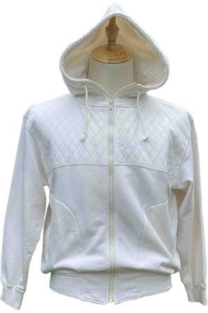 Issey Miyake Cotton Knitwear & Sweatshirts