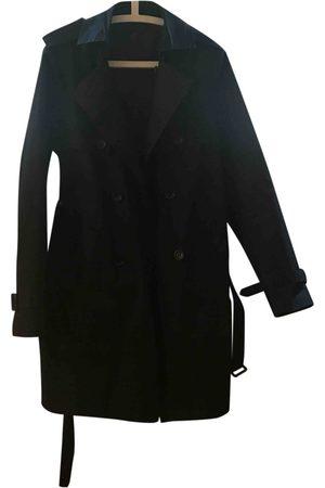 AUTRE MARQUE Men Coats - Cotton Coats