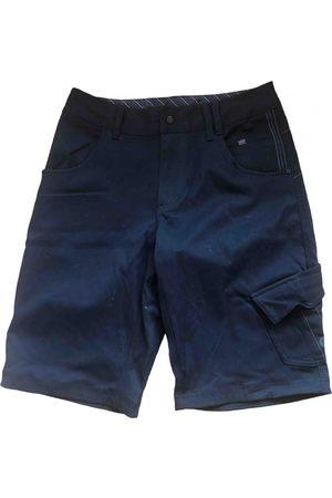 Lululemon Polyester Shorts