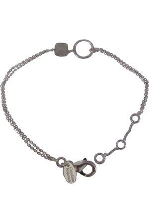Caroline Najman Women Bracelets - Metal Bracelets
