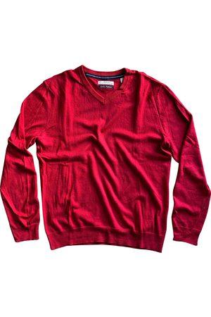 Esprit Cashmere Knitwear & Sweatshirts
