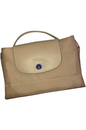 Longchamp Synthetic Small Bags\, Wallets & Cases