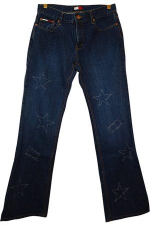 Tommy Hilfiger Denim - Jeans Jeans
