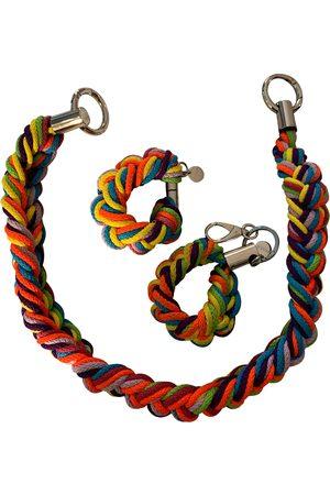 Furla Jewellery set