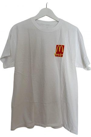 Travis Scott Astroworld Men T-shirts - Cotton T-Shirts