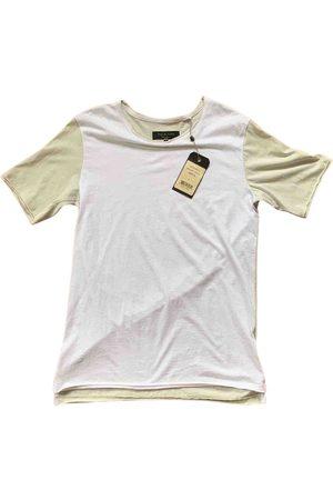RAG&BONE Cotton T-Shirts