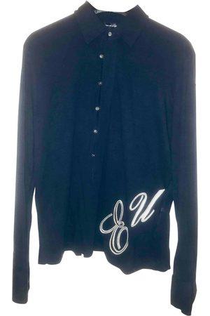 Emanuel Ungaro Cotton Polo Shirts