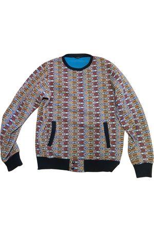 XAGON MAN Knitwear & Sweatshirts