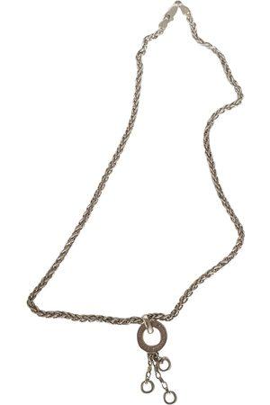 Thomas Sabo Necklaces