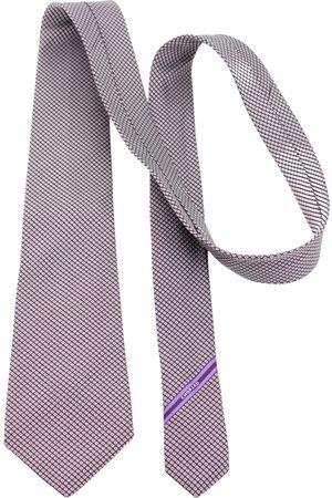 Chopard Men Neckties - Silk tie