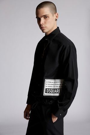 Dsquared2 Men Shirt